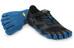 FiveFingers M's KSO EVO Black/Blue